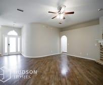 12064 Brandon Glenn Terrace, Del Rio, Jacksonville, FL