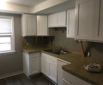 Kitchen, 2266 Warrensville Center Rd