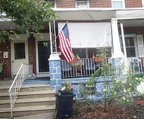 6536 Marsden St, 19135, PA