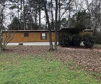 89 Hickory Hollow Ln, Gumlog, GA