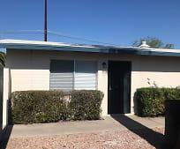 3717 E Lee St 10, Tucson Botanical Gardens, Tucson, AZ