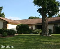 Building, 1605 S Golfview Dr