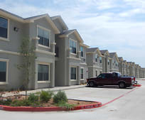 106 Obsidian Blvd, La Joya, Laredo, TX