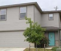 3511 Alamo Greens, Bulverde Village, San Antonio, TX