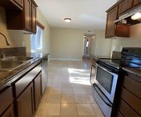 Kitchen, 7594 Park Ridge Blvd