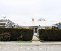 309 Hawthorne St, Columbia Elementary School, Wenatchee, WA
