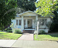 331 W 8th St, Chico, CA