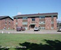 5283 398th St, Oak Ridge Elementary School, Sartell, MN