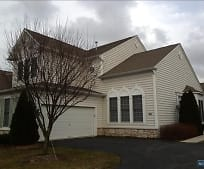 43 Mulberry Ct, Bergen County, NJ