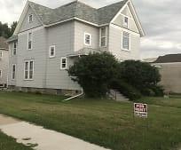 420 W Bremer Ave, Greene, IA