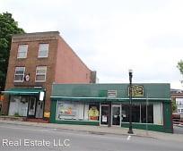 322 State St, Carthage, NY