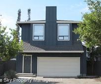 229 Felix St, Santa Cruz, CA