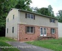 113 Longwood Dr, Fry's Spring, Charlottesville, VA