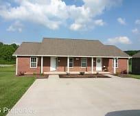 775 Kinniard Rd, Livingston, TN
