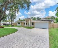 2457 Bayview Dr, Coral Ridge, Fort Lauderdale, FL