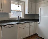 Kitchen, 286 Lagrange St