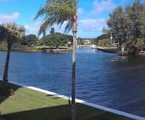 28 Yacht Club Dr, North Palm Beach, FL