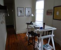 Dining Room, 65 Edgewood Ave