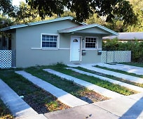 71 NE 43rd St, Buena Vista, Miami, FL