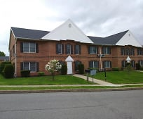 360 Girio Terrace, South Williamsport, PA
