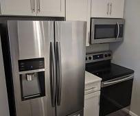 Kitchen, 5902 Spartan Dr