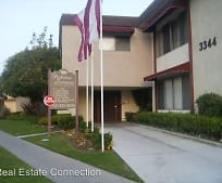 3344 Redondo Beach Blvd, Alondra Park, CA