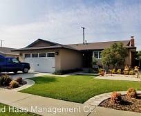 3571 Halbrite Ave, Bellflower, CA