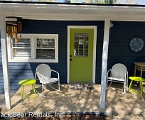 15 Stoner Rd, Historic Biltmore Village, Asheville, NC