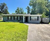 5314 Baycrest Rd, Orton Street, Jacksonville, FL