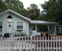 311 E 10th Ave, Mount Dora, FL