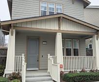328 C St, Cal State East Bay, CA