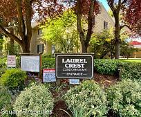 4883 Terrace Dr NE, Bryant, Seattle, WA