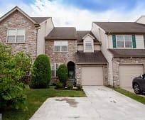 5073 Beacon Hill Ct, Bucks County, PA