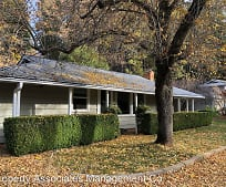 14645 Meadow Dr, Chicago Park Community Charter, Grass Valley, CA
