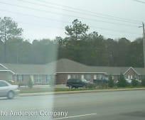 2211 Gillionville Rd, Lake Park, Albany, GA