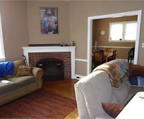123 Manor Ave, East Lampeter, PA