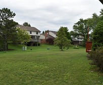 332 Silvervale Dr, Meadow Brook Elementary School, Rochester Hills, MI