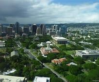 801 South St 4422, Honolulu, HI