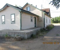 7467 US-34, Big Thompson Elementary School, Loveland, CO