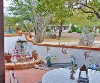 457 S Paseo Quinta, Green Valley, AZ