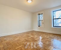 114 Albemarle Rd, 11218, NY