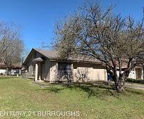 4843 Corian Oak Dr, 78219, TX