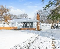 2916 Louisiana Ave N, Valley Place, Crystal, MN