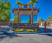 925 Vegas Valley Dr 2, Winchester, NV