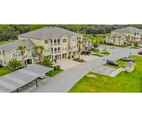 5944 W Poplar Springs Cir, Sugarmill Woods, FL