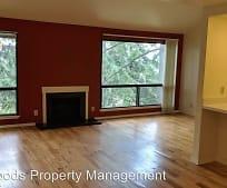 Living Room, 149 Treehill Loop