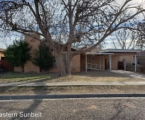 119 New Mexico Dr, Portales, NM