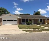4314 Driftwood Pl, Bay Area, Corpus Christi, TX