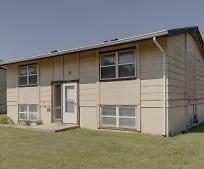 2975 Salina Ct, Wichita, KS