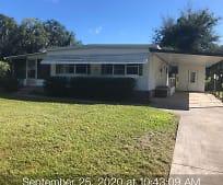 146 Buchanan Cir, Crescent City High School, Crescent City, FL